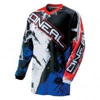 e2856fa4a97 Dresy (13)   MX Shop Freestyle-shop.cz - Enduro
