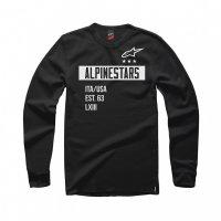 Alpinestars (18)   MX Shop Freestyle-shop.cz - Enduro 5691b333170