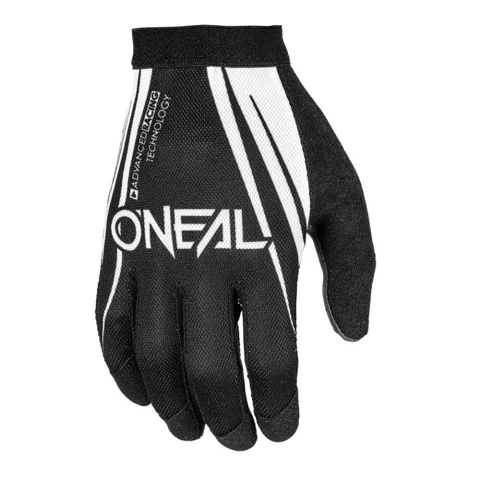 66d96a43083 Oneal Element rukavice Amx BLOCKER černá 18   MX Shop Freestyle-shop ...