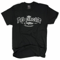 PRO CIRCUIT Outfitters Tee