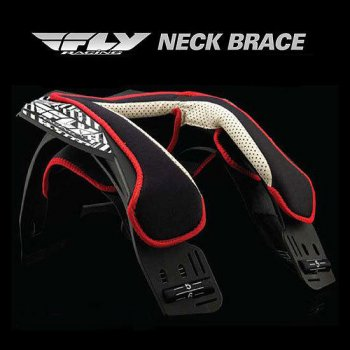 FLY Racing Neck Brace