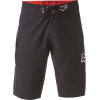 Fox 360 Overhead Boardshort Black