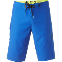 Fox 360 Overhead Boardshort Blue