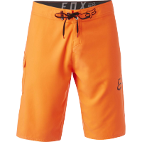 Fox 360 Overhead Boardshort Flo orange