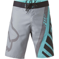 Fox Motion Creo Boardshort Grey