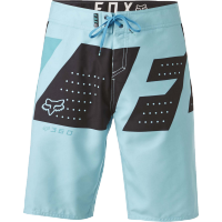 Fox 360 Seca Boardshort Iced