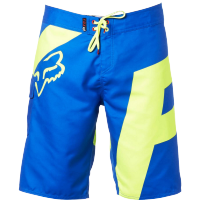 Fox Overhead Ambush Boardshort BLue