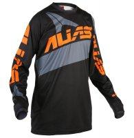 ce22054336b MX Shop Freestyle-shop.cz - Enduro