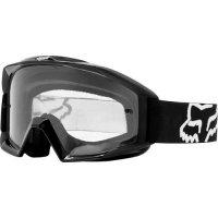 665c3279d87 Fox (8)   MX Shop Freestyle-shop.cz - Enduro
