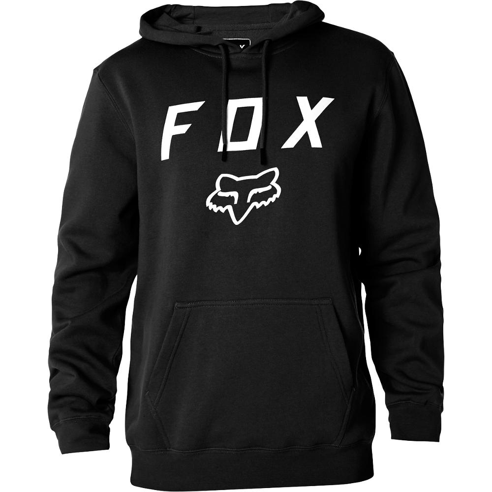 Mikina Fox Legacy Moth Black 18   MX Shop Freestyle-shop.cz - Enduro ... abdf1b6929