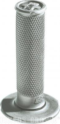 ProTaper Synergy single full diamond grips - soft