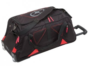 Batoh Nofear Travel BAG