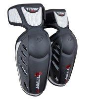 d5001312048 Fox (7)   MX Shop Freestyle-shop.cz - Enduro