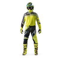 ACERBIS kalhoty Flashover special edition 17