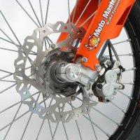 b2cb5f56e39 Kawasaki : MX Shop Freestyle-shop.cz - Enduro, pitbike, skate ...