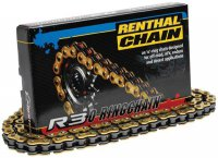 RENTHAL R3 O-Ring Chain