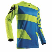 Dres THOR Pulse Level 18 blue/lime 18