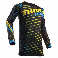 Dres THOR Pulse Rodge multi 18