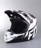 47b12aadd30 Přilby - Fox   MX Shop Freestyle-shop.cz - Enduro