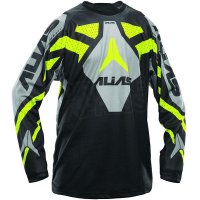 a5a6ec24064 Dresy - Fly   MX Shop Freestyle-shop.cz - Enduro