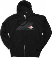 PRO CIRCUIT Works One Triple Threat Hoody
