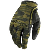 TROY LEE DESIGNS XC Glove camo