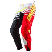 0a0b4eeb93c Kalhoty : MX Shop Freestyle-shop.cz - Enduro, pitbike, skate ...