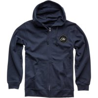 THOR Runner Zip-Up - navy 19