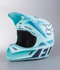 Helma Fox Racing V3 Seca LE Roczen