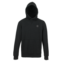 Mikina Electric VOLT PULLOVER BLACK