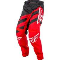 36afa221db4 Kalhoty   MX Shop Freestyle-shop.cz - Enduro