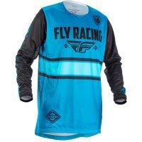 b276bde1062 Fly   MX Shop Freestyle-shop.cz - Enduro