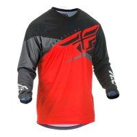 283a8bc2c14 Fly (Dresy   MX oblečení) (2)   MX Shop Freestyle-shop.cz - Enduro ...