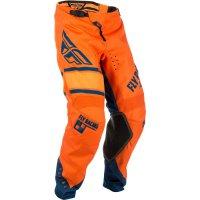 7b33c1af065 Fly (Kalhoty   MX oblečení)   MX Shop Freestyle-shop.cz - Enduro ...