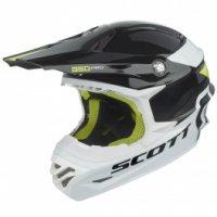 Scott (Přilby   MX oblečení)   MX Shop Freestyle-shop.cz - Enduro ... 57e8d966ac
