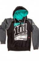 Mikiny - 101 Underground   MX Shop Freestyle-shop.cz - Enduro ... 455f9baa47
